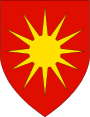 Bodø kommune